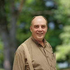 John Sproul